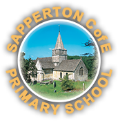 Sapperton Church of England Primary School