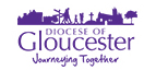 Diocese of Gloucester